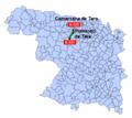 Mapa ZA-105.png