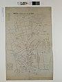 Mapa da Capital da Província de S. Paulo, Acervo do Museu Paulista da USP.jpg