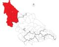 Mapa de Aragón en Santa Rosa de Osos.png