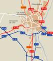 Mapa león LE-20 LE-30.png