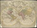 Mappa totius mundi - Norman B. Leventhal Map Center at the BPL.jpg