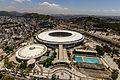 Maracanã 2014 d.jpg