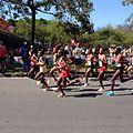 Maratona Olímpica Rio de Janeiro 2016.jpg