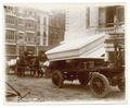 Marble delivery (NYPL b11524053-490392).tiff