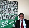 Marcel-Rogemont affiche1977.JPG