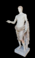 Marcellus or Drusus major Statue MANN 8044.png