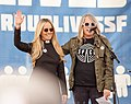 March For Our Lives San Francisco 20180324-1453.jpg