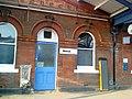 March Railway Station - geograph.org.uk - 1823849.jpg