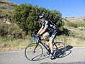 Marcha Cicloturista 4Cimas 2012 065.JPG