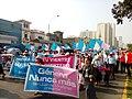 Marcha por la Vida 2018 Perú (1).jpg
