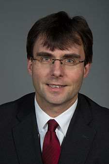 Marcus Optendrenk-4173.jpg