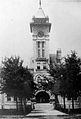 Marengo County Courthouse prior to 1918.jpg