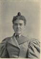 Margaret Ashmore Sudduth.png