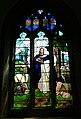 Margaret Chilton Window.jpg