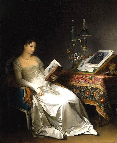 File:Marguerite Gérard - Lady Reading in an Interior - WGA8609.jpg