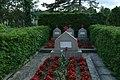 Maria Enzersdorf Romantikerfriedhof 20110625 0737.jpg