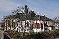 Maria Hilf 01 Koblenz 2012.jpg