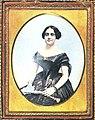 Maria Pertence 1850.jpg