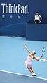 Maria Sharapova (3994530947).jpg