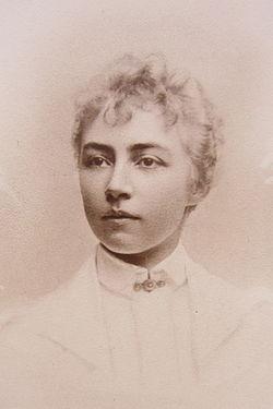 Bildresultat för maria von platen