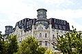 Mariahilf, 1060 Vienna, Austria - panoramio.jpg