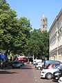 Mariaplaats,Utrecht-9juli2013-2.jpg