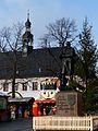 Marienberg Weihnachtsmarkt 2014a.jpg