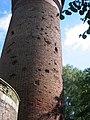 Marienburg Einschusslöcher.jpg