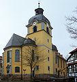 Marienkirche Suhl Pano-3.jpg