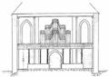 Marienkirche orgel2.png