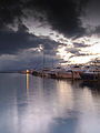 Marina Sunset (6878833601).jpg