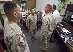 Marine Awarded for Eco-Conscious Recycling Efforts 130422-M-TH017-800.jpg