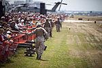 Marine Week Cleveland 120616-M-QX735-741.jpg
