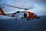 Marines, sailors help Coast Guard with casualty evacuation 120604-M-TF338-091.jpg