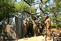 Marines help Philippines rebuild classroom (4434699887).jpg