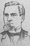 Marion Cannon (California Congressman).jpg