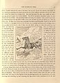 Mark Twain's Sketches, New and Old, p. 031.jpg