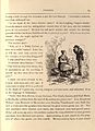 Mark Twain's Sketches, New and Old, p. 069.jpg