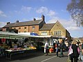 Market day in Moreton-in-Marsh - geograph.org.uk - 138685.jpg