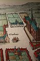 Markt Zottegem in 1641 02.jpg