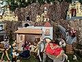Marktzeuln Christmas crib-20190106-RM-164712.jpg