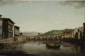 Marlow View of Florence.png