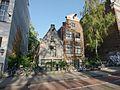 Marnixstraat 291 foto 1.jpg