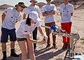 Mars Society University Rover Challenge Soil Sample Caching.jpg