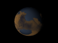 Mars with ocean - looking at Hellas Basin.png