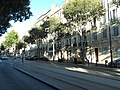 Marseille - Tramway - Boulevard Chave (7668163946).jpg