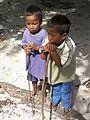 Marshall Islands PICT1123 (4777211186).jpg