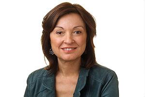 Marta Cid - Image: Martacid