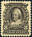 Martha Washington22 1903 Issue-8c.jpg