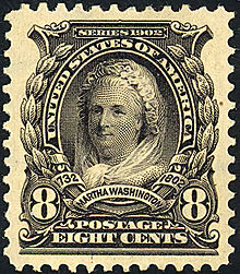 Women On Us Stamps Wikipedia